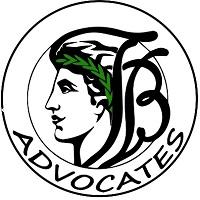 TB Advocates